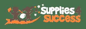 Supplies 4 Success